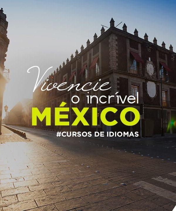 México Idiomas