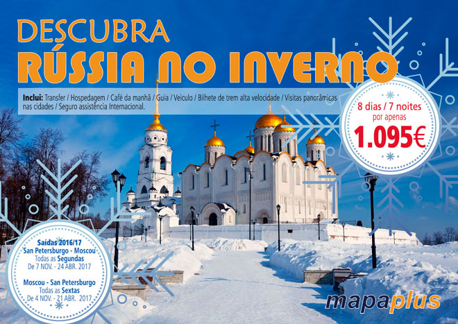 russia-prmocao