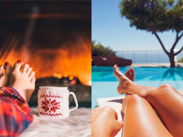 Frio-ou-calor-O-seu-inverno-2016-pode-ter-os-dois-900x450