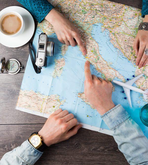 viajar-te-torna-uma-pessoa-melhor